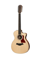 Taylor 254CE Deluxe B-Stock