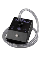 Dunlop HT-1 Heil Talkbox