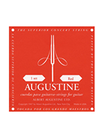 Augustine Red label