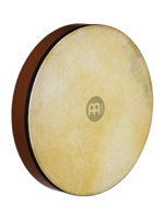 Meinl HD16AB Hand Drum