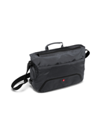 Manfrotto MB MA-M-GY Bag Messenger per Befree Gry