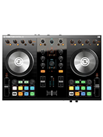 Native Instruments Kontrol S2 MK2
