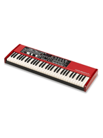Clavia Nord Electro 5D SW61 B-Stock