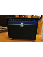 Jet City Amplification  JCA5212RC