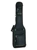 Rockbag Premium Bass Black
