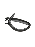 Planet Waves Ratcher Capo