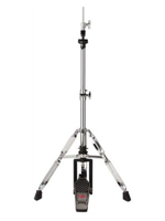 Stagg HHD-500 - Supporto Hi-Hat - Hi-Hat Stand