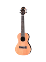 Crafter UC-50 Natural