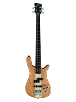 Warwick Rockbass Streamer Stage I 4 Natural