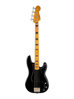 Squier Classic Vibe Precision Bass 70s Black