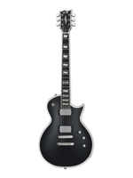 Esp E-II Eclipse II BB Black Satin