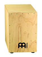 Meinl HCAJ5NT Headliner Rubben Wood (EXPO)