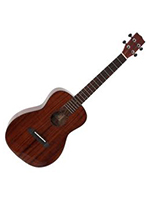 Soundsation UKU-220 KOA c/BORSA