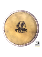 Headliner Ethnic 200 - Pelle Naturale per Darbuka - Darbuka Natural Head