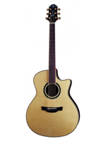 Crafter GLXE-3000 RS  W/Case