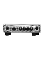 Gallien-krueger MB200 Ultra Light