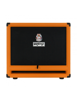 Orange OBC 212 Bass Cabinet ( Last in Expo )