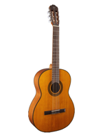 Takamine GC3 Natural