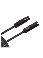 Planet Waves Pw-amsm-10 10' American Stage  Microphone Cable