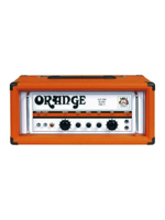 Orange AD200B Mk3