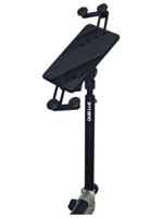 Quik Lok IPS13 Universal Tablet Holder