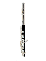 Soundsation SFP-10 C key piccolo flute B-Stock