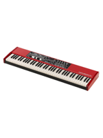 Clavia Nord Electro 5D SW73 B-Stock