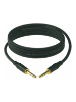 Klotz B3PP-0300 Balanced Jack Cable