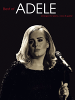 Volonte Best of Adele