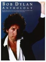 Volonte Anthology BOB DYLAN