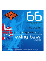 Rotosound RS-665LDN Swing Bass