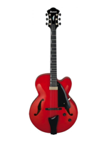 Ibanez AFC151 Sunrise Red