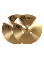 Bosphorus Traditional XT Hi-Hat 14