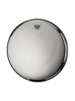 Remo CR-1024-00 Chrome Starfire 24