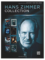 Volonte HANS ZIMMER Collection