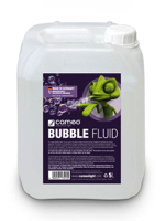 Adam Hall CLFBUBBLE5L