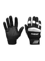 Ahead GLL - Drummer Gloves