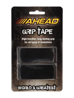 Ahead GT - Grip Tape