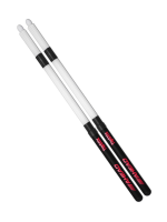 Ahead TPSX - TipStix Light Rods