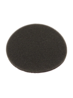 Akg Foam earpad disc for K271 (each) 2908Z12020