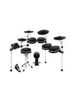 Alesis DM10 MKII Pro Kit (Last Displayed)