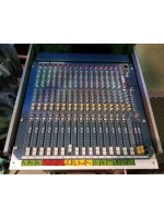 Allen & Heath MixWizard3 16.2