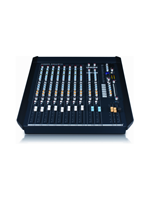 Allen & Heath Wizard4 12:2 Dx