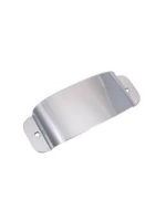 Allparts BP-2971-010 Pickup Cover Jazz Bass