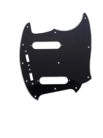 Allparts Pickguard for Mustang