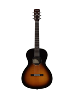 Alvarez BLUES51E Tobacco Sunburst