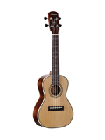 Alvarez UA70 Concert Natural Satin