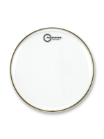 "Aquarian CCSN10 - 10"" Classic Clear Snare Side Drumhead"