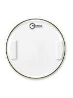 "Aquarian HPSN14 - 14"" Hi-Performance Snare Side Drumhead"