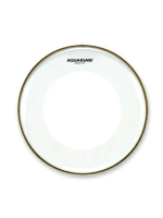Aquarian PWT8 - Power Thin 8